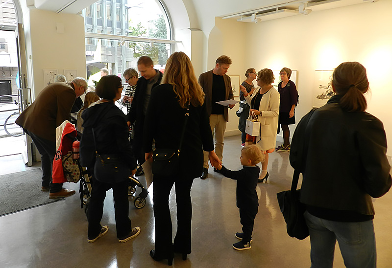 vernissage-grafiska-sallskapet-